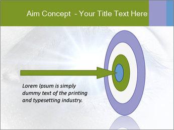 0000072991 PowerPoint Template - Slide 83