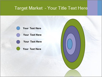 0000072991 PowerPoint Template - Slide 84