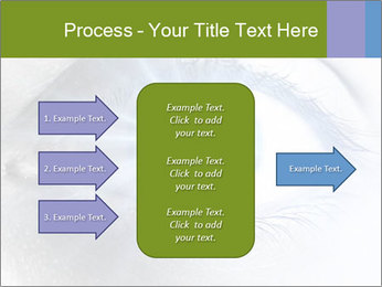 0000072991 PowerPoint Template - Slide 85