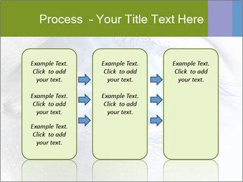 0000072991 PowerPoint Template - Slide 86