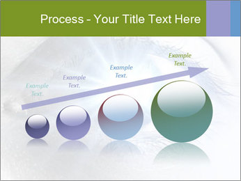 0000072991 PowerPoint Template - Slide 87