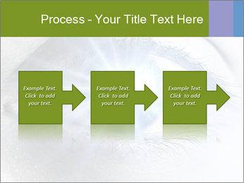 0000072991 PowerPoint Template - Slide 88