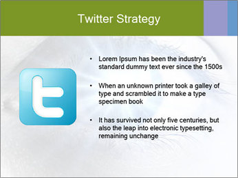 0000072991 PowerPoint Template - Slide 9