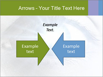 0000072991 PowerPoint Template - Slide 90