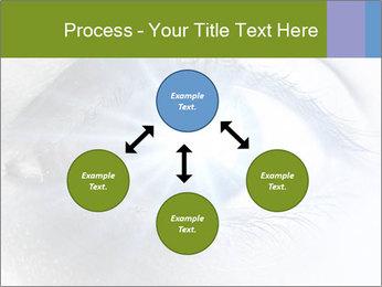 0000072991 PowerPoint Template - Slide 91