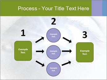 0000072991 PowerPoint Template - Slide 92