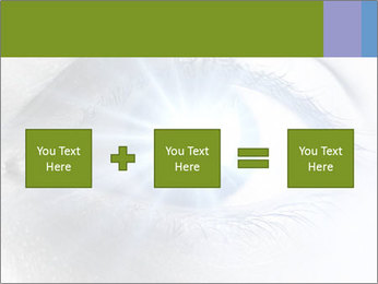 0000072991 PowerPoint Template - Slide 95