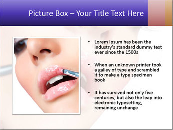 0000072992 PowerPoint Template - Slide 13