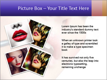 0000072992 PowerPoint Template - Slide 23