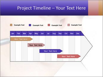 0000072992 PowerPoint Template - Slide 25