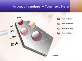 0000072992 PowerPoint Template - Slide 26