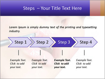 0000072992 PowerPoint Template - Slide 4