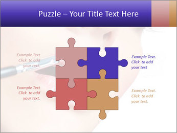 0000072992 PowerPoint Template - Slide 43