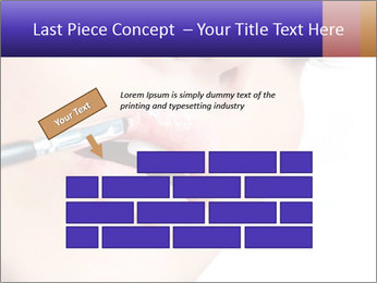 0000072992 PowerPoint Template - Slide 46