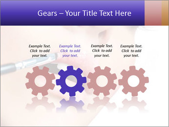 0000072992 PowerPoint Template - Slide 48