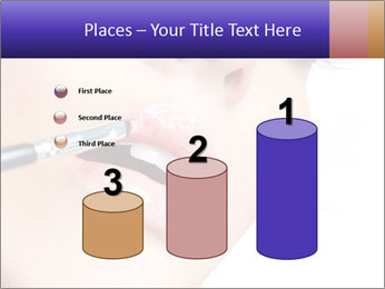 0000072992 PowerPoint Template - Slide 65