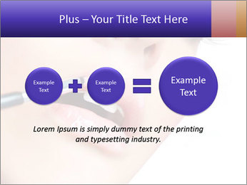 0000072992 PowerPoint Template - Slide 75