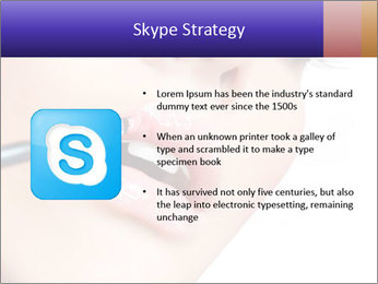 0000072992 PowerPoint Template - Slide 8