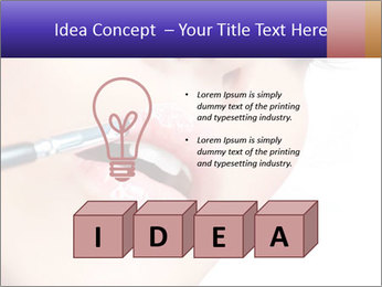 0000072992 PowerPoint Template - Slide 80