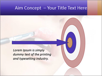 0000072992 PowerPoint Template - Slide 83