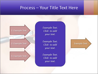 0000072992 PowerPoint Template - Slide 85