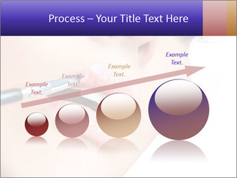 0000072992 PowerPoint Template - Slide 87