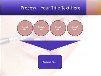 0000072992 PowerPoint Template - Slide 93