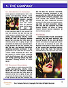 0000072992 Word Templates - Page 3