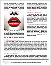 0000072992 Word Templates - Page 4