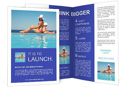 0000072993 Brochure Templates