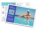 0000072993 Postcard Templates