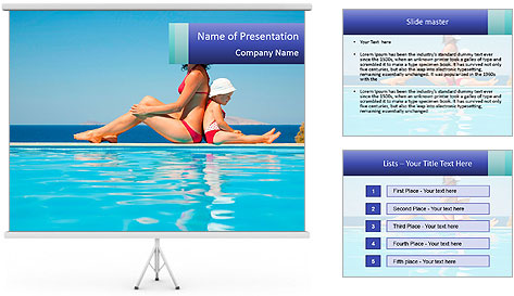 0000072993 PowerPoint Template