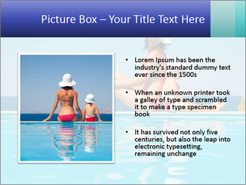 0000072993 PowerPoint Template - Slide 13