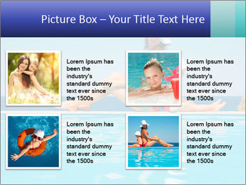 0000072993 PowerPoint Template - Slide 14