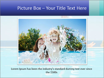 0000072993 PowerPoint Template - Slide 15