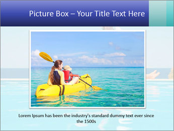 0000072993 PowerPoint Template - Slide 16
