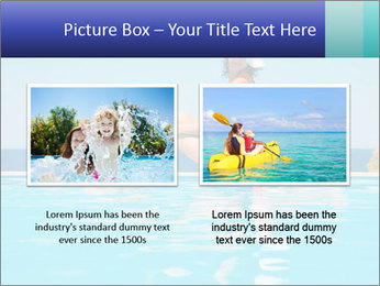 0000072993 PowerPoint Template - Slide 18