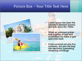 0000072993 PowerPoint Template - Slide 20