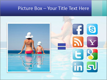 0000072993 PowerPoint Template - Slide 21