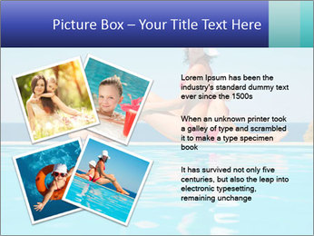 0000072993 PowerPoint Template - Slide 23