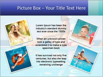 0000072993 PowerPoint Template - Slide 24