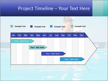0000072993 PowerPoint Template - Slide 25