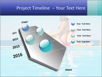 0000072993 PowerPoint Template - Slide 26