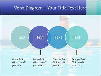 0000072993 PowerPoint Template - Slide 32