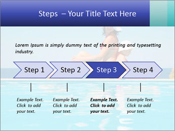 0000072993 PowerPoint Template - Slide 4