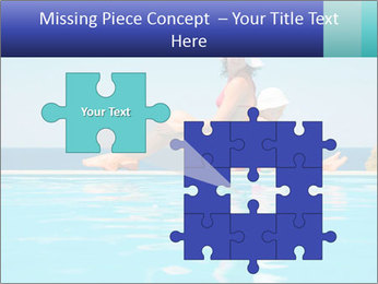 0000072993 PowerPoint Template - Slide 45