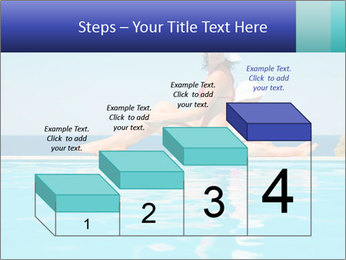 0000072993 PowerPoint Template - Slide 64