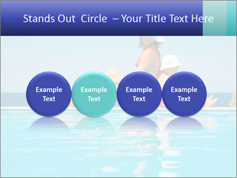 0000072993 PowerPoint Template - Slide 76