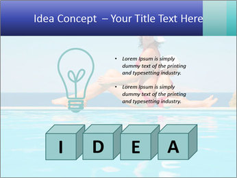0000072993 PowerPoint Template - Slide 80