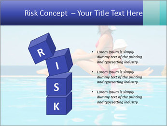 0000072993 PowerPoint Template - Slide 81